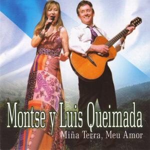 Montse y Luis Quimada 歌手頭像