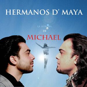 Hermanos D' Maya 歌手頭像