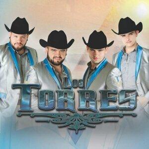Los Torres 歌手頭像