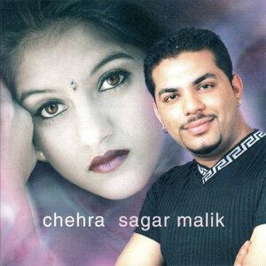 Sagar Malik 歌手頭像