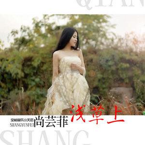 尚芸菲 歌手頭像