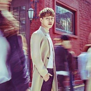 洪大光 (Hong Dae Kwang) 歌手頭像