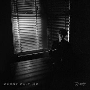 Ghost Culture 歌手頭像