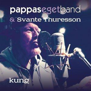 Pappas Eget Band & Svante Thuresson 歌手頭像