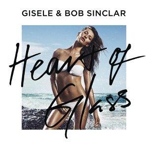 Gisele & Bob Sinclar 歌手頭像