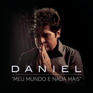 Daniel feat. Guilherme Arantes 歌手頭像