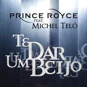Prince Royce feat. Michel Teló 歌手頭像