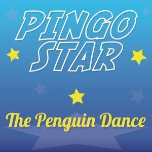 Pingo Star 歌手頭像