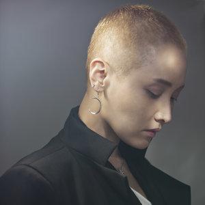 Lee So Ra (이소라) Artist photo