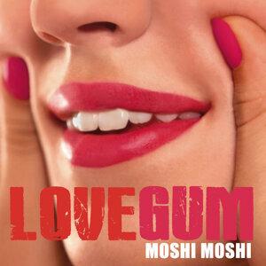 Lovegum