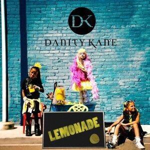 Danity Kane 歌手頭像
