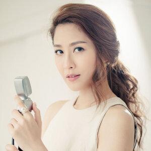 陳敏之 (Sharon Chan)