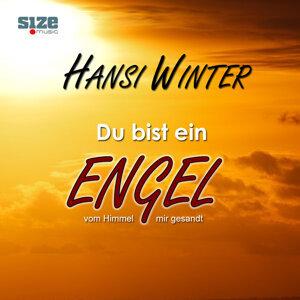 Hansi Winter 歌手頭像