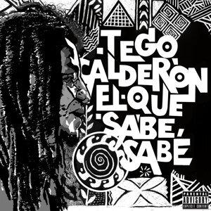 Tego Calderon 歌手頭像