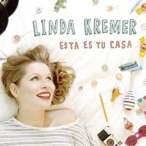 Linda Kremer 歌手頭像