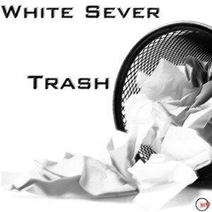 White Sever 歌手頭像