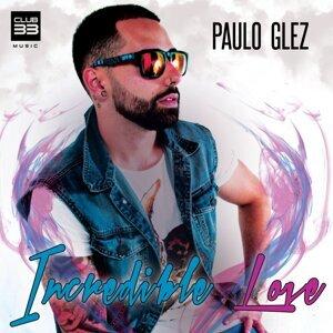 Paulo Glez 歌手頭像