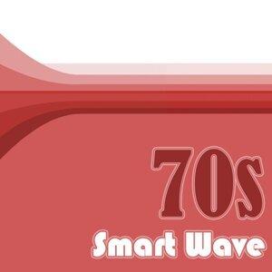Smart Wave 歌手頭像
