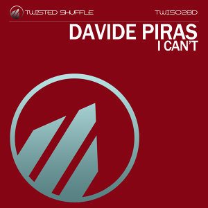 Davide Piras 歌手頭像