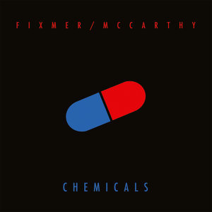 Fixmer / McCarthy