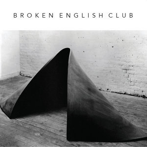 Broken English Club 歌手頭像