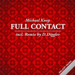 Michael Knop 歌手頭像