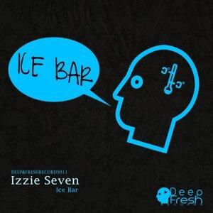 Izzie Seven 歌手頭像