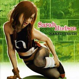 Sarah Hudson 歌手頭像