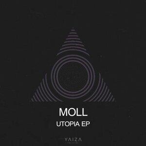Moll 歌手頭像
