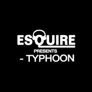 Esquire 歌手頭像