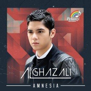 Al Ghazali 歌手頭像