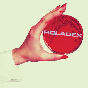 Roladex