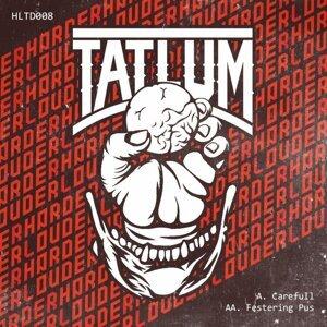 Tatlum 歌手頭像
