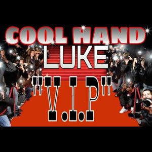 Cool Hand Luke 歌手頭像