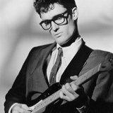 Buddy Holly (巴弟哈利)