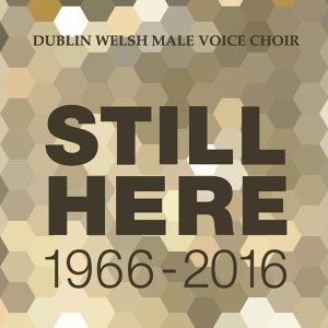 Dublin Welsh Male Voice Choir 歌手頭像
