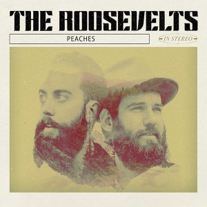 The Roosevelts 歌手頭像