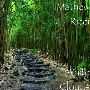Mathew Ricci 歌手頭像