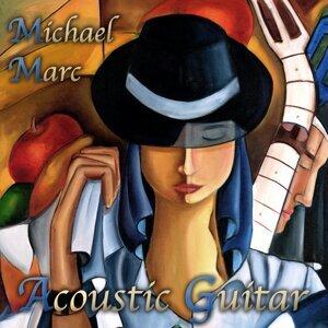 Michael Marc