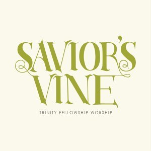 Trinity Fellowship Worship 歌手頭像