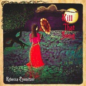 Rebecca Promitzer 歌手頭像