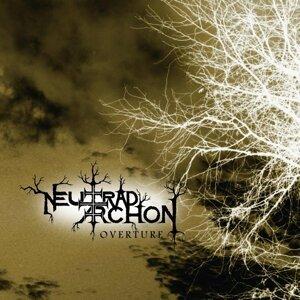 NeuTrad Archon 歌手頭像
