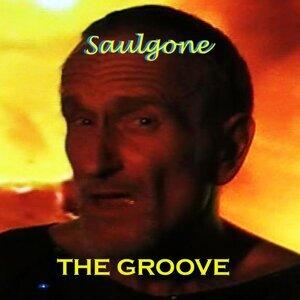 Saulgone 歌手頭像