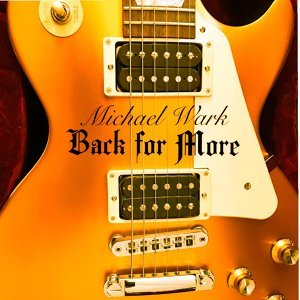Michael Wark