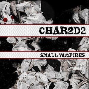 char2d2