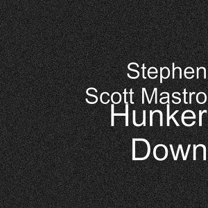 Stephen Scott Mastro 歌手頭像