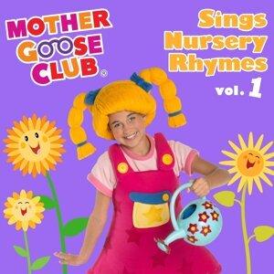 Mother Goose Club 歌手頭像