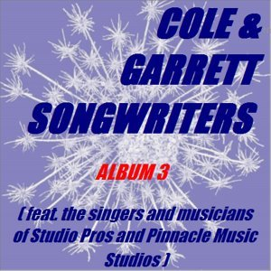 Cole & Garrett Songwriters 歌手頭像