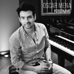 Oscar Mena 歌手頭像