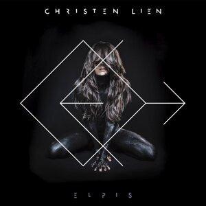 Christen Lien 歌手頭像